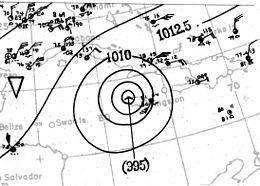1912 Jamaica hurricane httpsuploadwikimediaorgwikipediacommonsthu