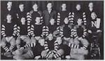 1912 Nebraska Cornhuskers football team