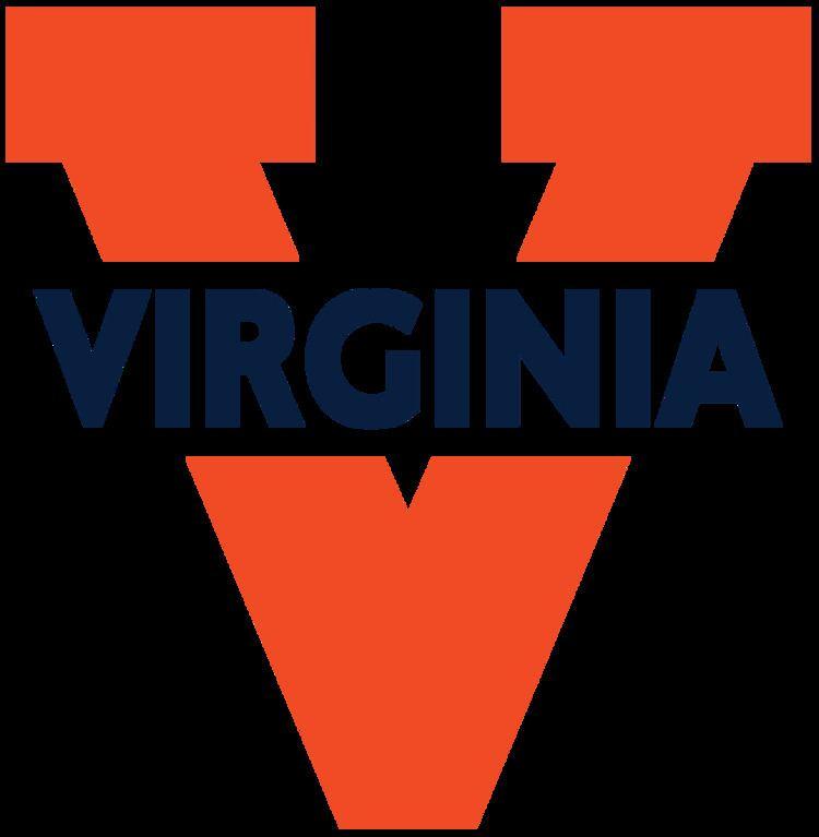 1912 Virginia Cavaliers football team