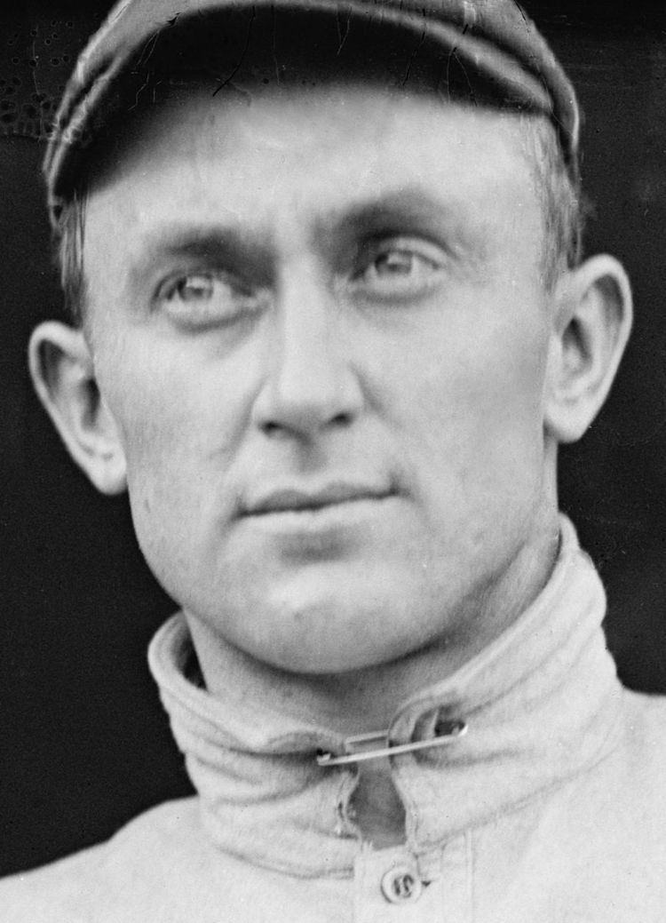 1913 in baseball