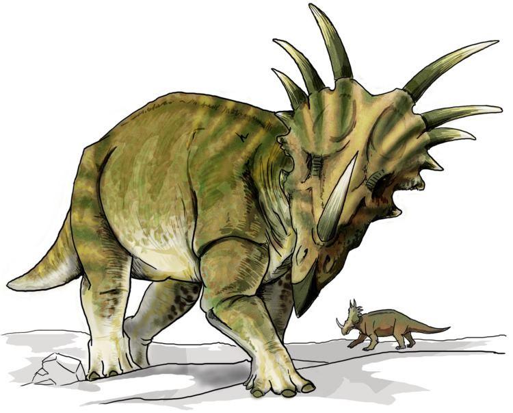 1913 in paleontology