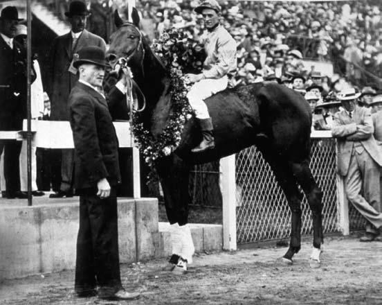 1913 Kentucky Derby