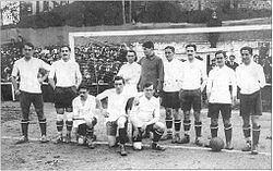1914 Copa del Rey httpsuploadwikimediaorgwikipediacommonsthu