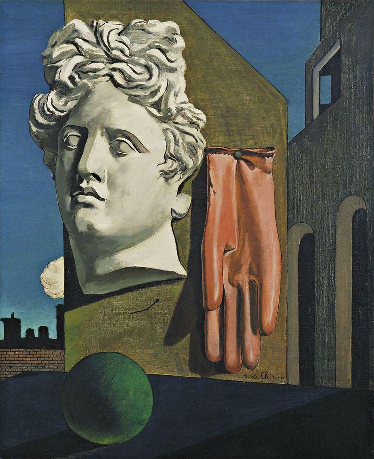 1914 in art