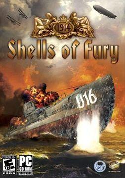 1914 Shells of Fury httpsuploadwikimediaorgwikipediaen004191