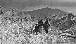 1915 Avezzano earthquake httpsuploadwikimediaorgwikipediacommonsthu