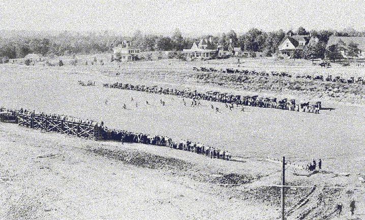1915 Clemson Tigers football team