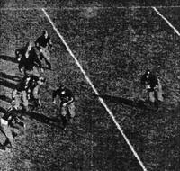 1915 college football season httpsuploadwikimediaorgwikipediacommonsthu