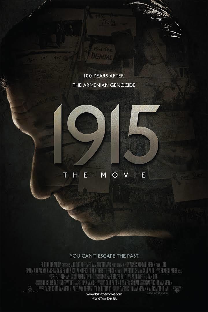 1915 (film) t2gstaticcomimagesqtbnANd9GcRmkKxeeF3I8NbCfn