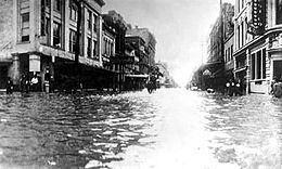 1915 Galveston hurricane httpsuploadwikimediaorgwikipediacommonsthu