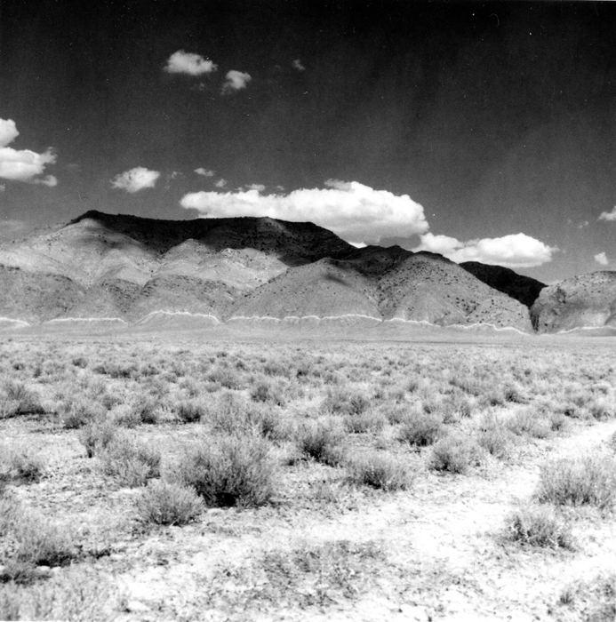 1915 Pleasant Valley earthquake