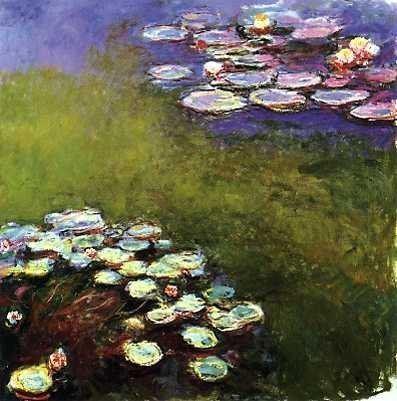 1916 in art