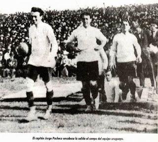1916 South American Championship 4bpblogspotcomBGnVrpsdb7sSOv8oWfN4UIAAAAAAA