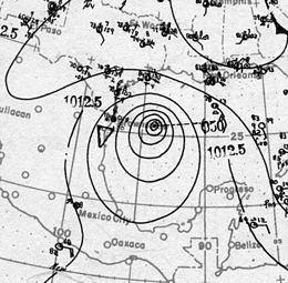 1916 Texas hurricane httpsuploadwikimediaorgwikipediacommonsthu