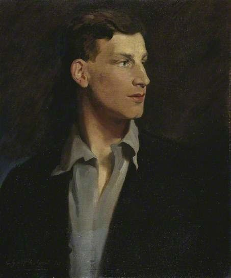 1917 in literature