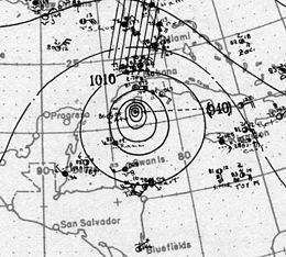 1917 Nueva Gerona hurricane httpsuploadwikimediaorgwikipediacommonsthu
