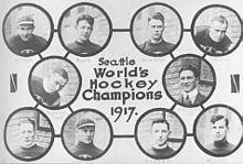 1917 Stanley Cup Finals httpsuploadwikimediaorgwikipediacommonsthu