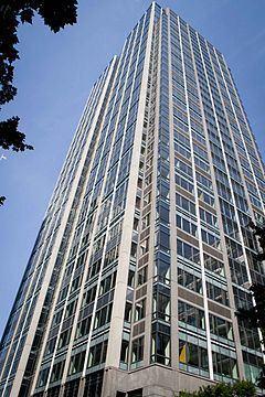 1918 Eighth Avenue httpsuploadwikimediaorgwikipediacommonsthu