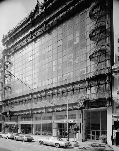 1918 in architecture