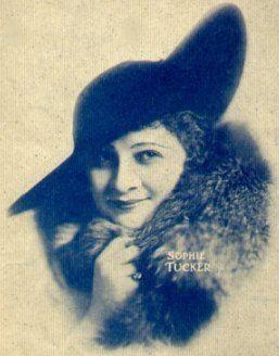 1918 in jazz