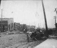 1918 Tyler tornado wwwgendisasterscomfilesfilesnewphotos2tyler