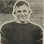 1918 Vanderbilt Commodores football team