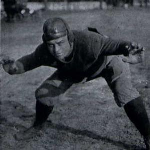 1919 Florida Gators football team