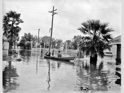 1919 Florida Keys hurricane wwwhurricanescienceorgimageshss1919flkeysNO