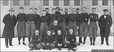 1919 Green Bay Packers season httpsuploadwikimediaorgwikipediacommonsthu