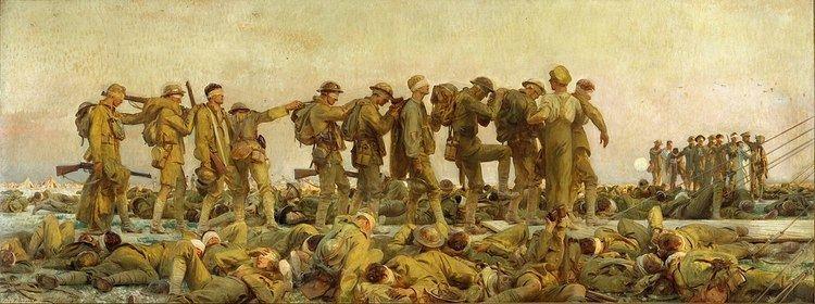 1919 in art