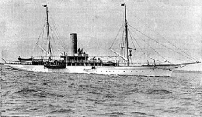 1919 in the United Kingdom