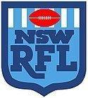 1919 NSWRFL season httpsuploadwikimediaorgwikipediaenthumbf