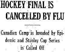 1919 Stanley Cup Finals 1bpblogspotcomIn1TFZEreISwDOCRKloJIAAAAAAA