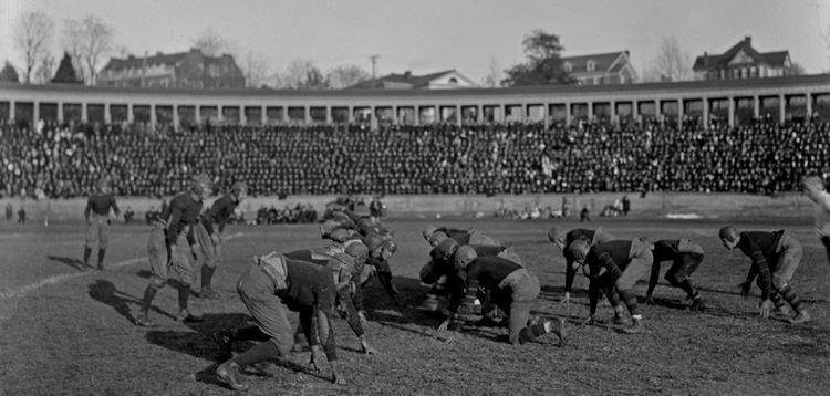 1919 Vanderbilt Commodores football team