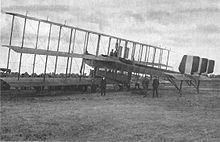 1919 Verona Caproni Ca.48 crash httpsuploadwikimediaorgwikipediacommonsthu