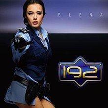 192 (album) httpsuploadwikimediaorgwikipediaenthumb8