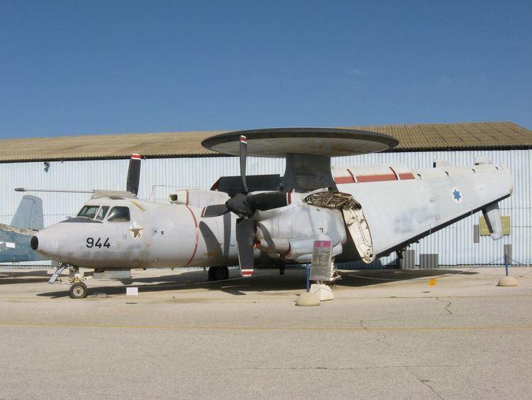 192 Squadron (Israel)