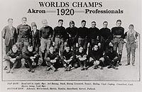 1920 APFA season httpsuploadwikimediaorgwikipediacommonsthu