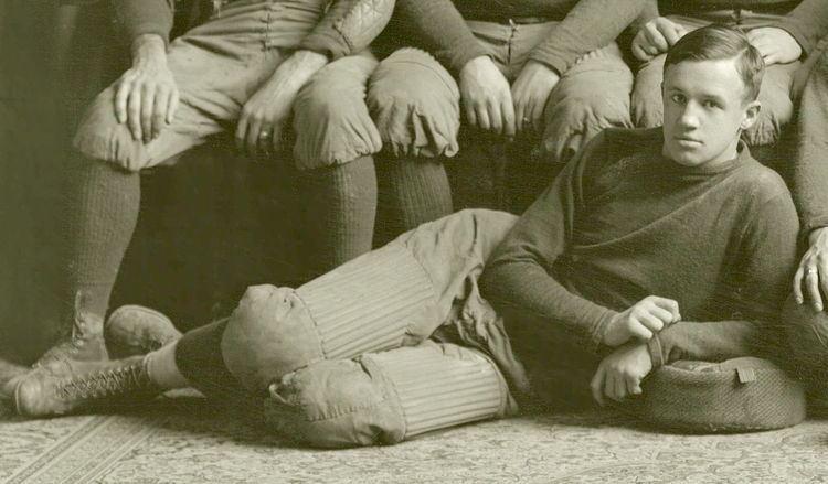 1920 Buffalo All-Americans season