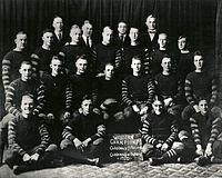 1920 Chicago Cardinals season httpsuploadwikimediaorgwikipediacommonsthu