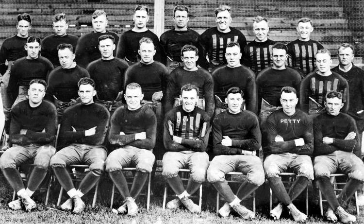 1920 Decatur Staleys season httpsuploadwikimediaorgwikipediacommons88