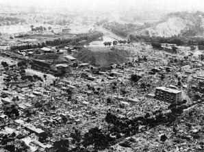 1920 Haiyuan earthquake earthquakereportcomwpcontentuploads201012h