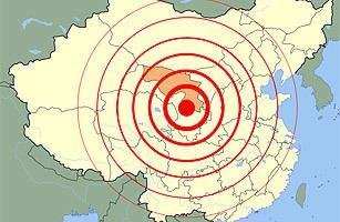 1920 Haiyuan earthquake 1920 Haiyuan China Top 10 Deadliest Earthquakes TIME