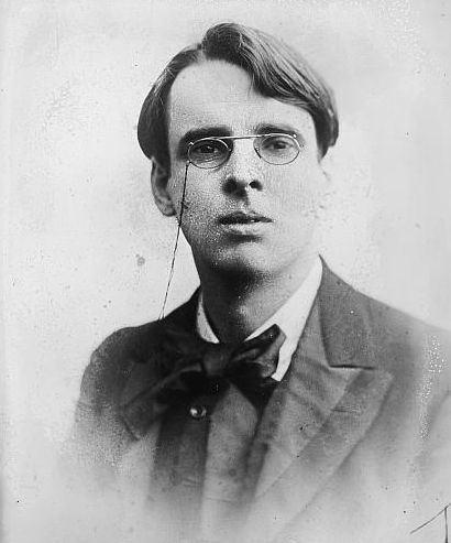 1920 in poetry
