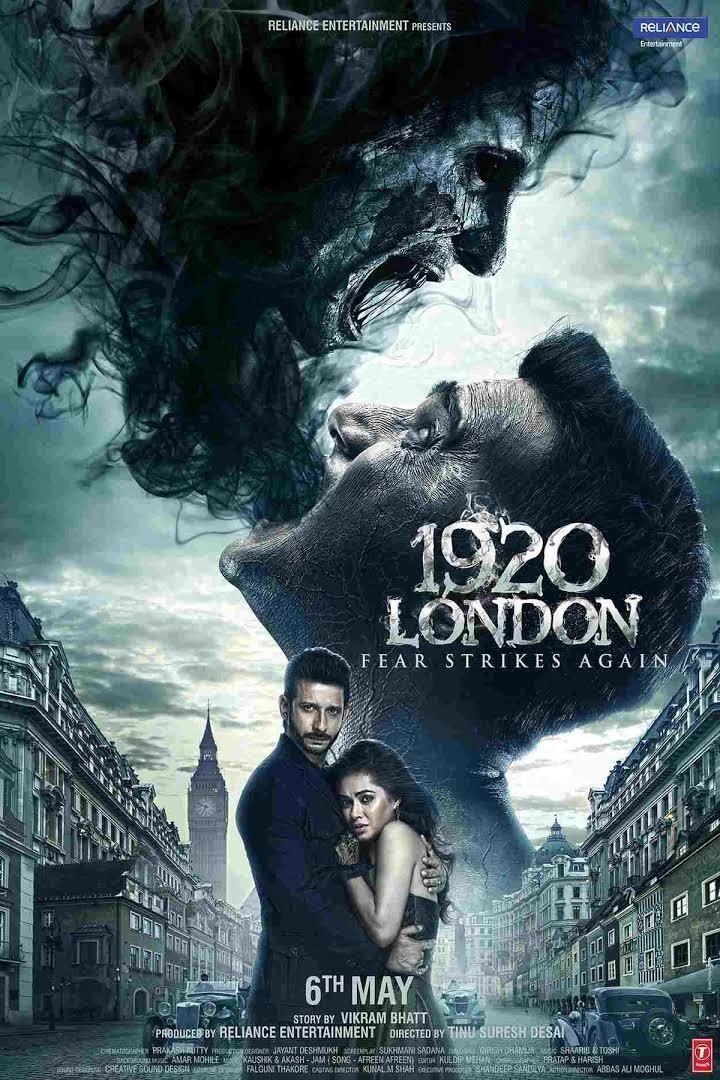 1920: London t1gstaticcomimagesqtbnANd9GcRLEiYxQioZvDIMLE