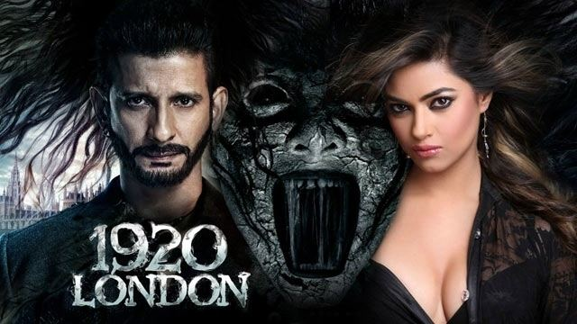 1920: London 1920 London39 Review roundup Here39s what critics are saying about