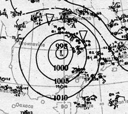 1920 Louisiana hurricane httpsuploadwikimediaorgwikipediacommonsthu