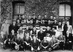 1920 SAFL Grand Final httpsuploadwikimediaorgwikipediacommonsthu