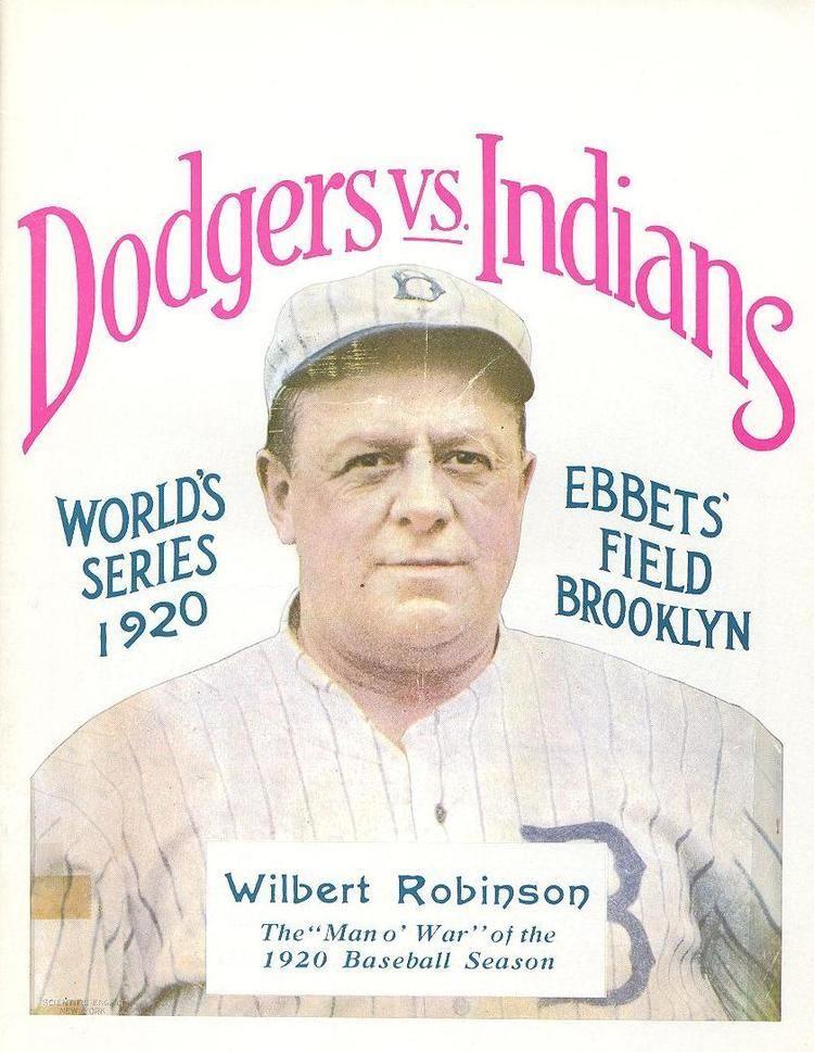 1920 World Series httpsuploadwikimediaorgwikipediacommonsff