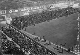 1920 World Series 1920 World Series Wikipedia